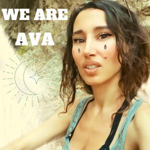 Album We Are (639 HZ) from Ava