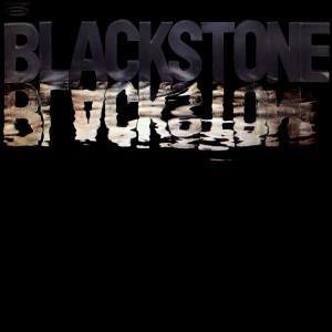 Album Blackstone from Blackstone