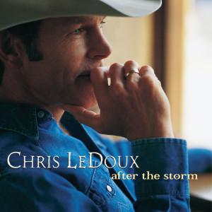 After The Storm 2002 Chris Ledoux