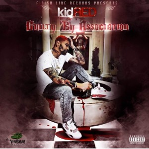 Listen to Bounce song with lyrics from Kid Red