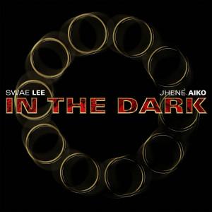 Album In The Dark from Jhené Aiko