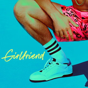 Listen to Girlfriend song with lyrics from Charlie Puth