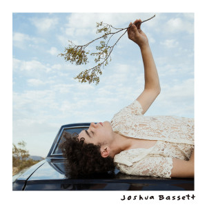 Album Joshua Bassett from Joshua Bassett