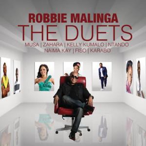 Listen to Magazi song with lyrics from Robbie Malinga