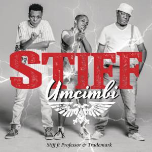 Album Umcimbi from Stiff