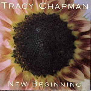 Listen to At This Point in My Life song with lyrics from Tracy Chapman