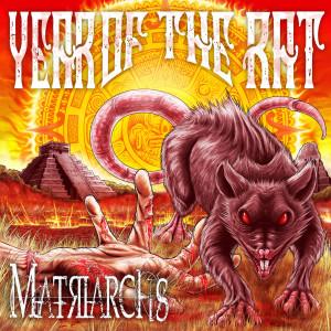 Album Versimilitude from Matriarchs