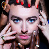 (2.96 MB) Sam Smith - To Die For Download Mp3 Gratis
