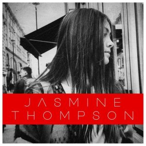 Listen to Thinking out Loud song with lyrics from Jasmine Thompson