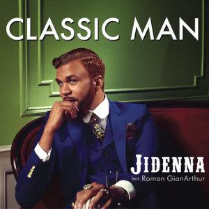 Album Classic Man from Jidenna