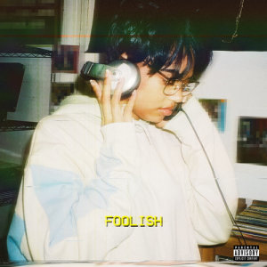 Listen to Foolish ((Explicit)) song with lyrics from Samaria