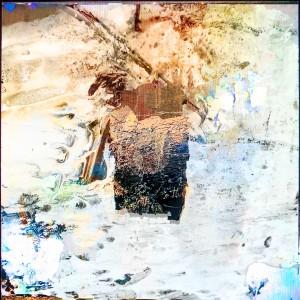 Album Bàs Slaodach from Willy Mason