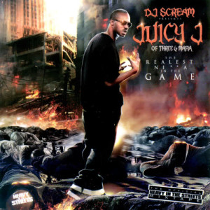收聽Juicy J的30 Inches (feat. Gucci Mane and Project Pat)歌詞歌曲