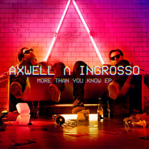 收聽Axwell Λ Ingrosso的How Do You Feel Right Now歌詞歌曲