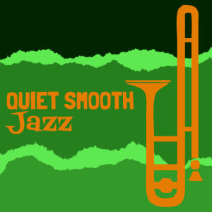 Album Quiet Smooth Jazz from Calm Jazz