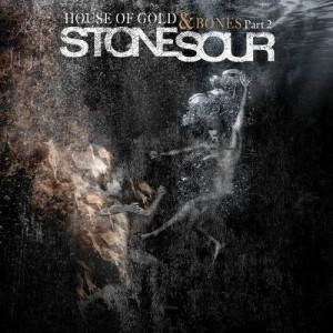 Listen to Black John song with lyrics from Stone Sour