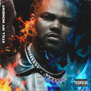 收聽Tee Grizzley的Pray For The Drip (feat. Offset)歌詞歌曲