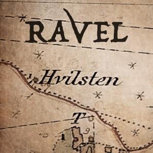 Album Hvilsten from ravel