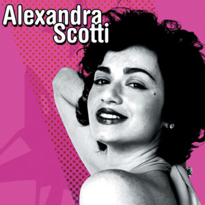 Alexandra Scotti 2004 Alexandra Scotti