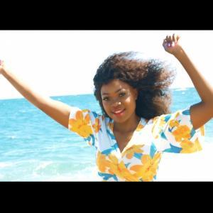 Album Ndza Ti Fela Hi Wena (Explicit) from Nomhle