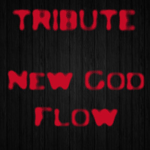 Precision Tunes的專輯New God Flow (Instrumental Tribute to Kanye West)