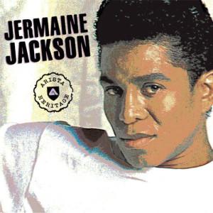 Album Arista Heritage Series: Jermaine Jackson from Jermaine Jackson