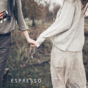 ESPRESSO的專輯I dont want to go home