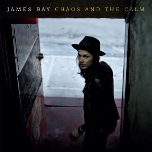 ดาวน์โหลดและฟังเพลง If You Ever Want To Be In Love พร้อมเนื้อเพลงจาก James Bay