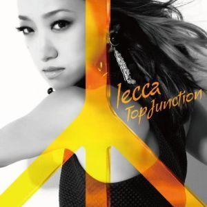 Album SOLA from lecca