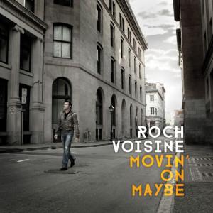 收聽Roch Voisine的Catch Me歌詞歌曲