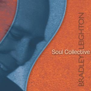 Album Soul Collective from Mic Gillette