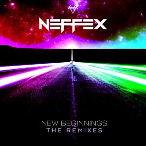 New Beginnings (The Remixes)