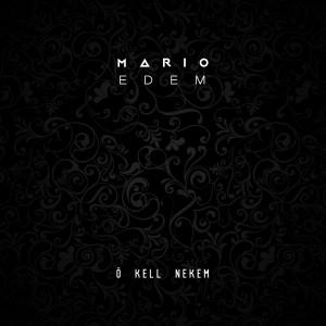 Album Ő kell nekem from Mario