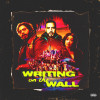 French Montana Album Writing on the Wall Mp3 Download