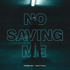 Lindsey Stirling的專輯No Saving Me