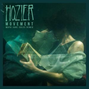 Movement dari Hozier