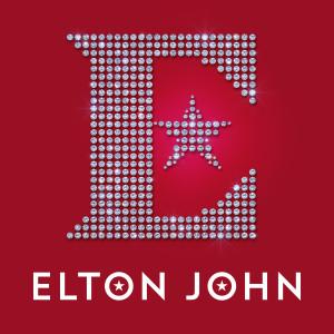 Listen to Nikita Remastered song with lyrics from Elton John