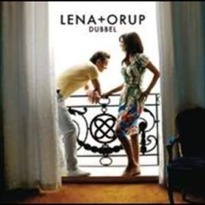 收聽Lena的Hals över huvud歌詞歌曲