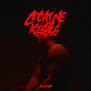 Album Cocaine Kisses (Explicit) from Jai Waetford