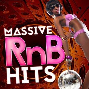 Album Massive Rnb Hits from R n B Allstars