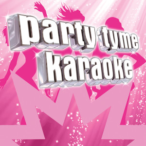Listen to bad guy (Made Popular By Billie Eilish) [Karaoke Version] song with lyrics from Party Tyme Karaoke