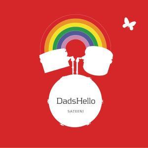 Sateeni 2009 DadsHello