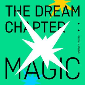 Album The Dream Chapter: MAGIC from 투모로우바이투게더