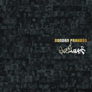 For All dari Bondan Prakoso & Fade To Black