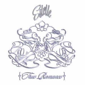 Album True Romance from Estelle