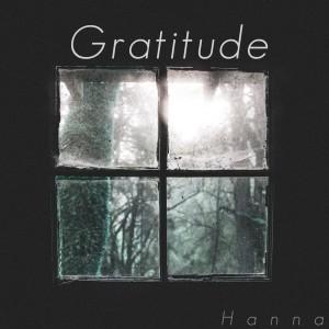 Album Gratitude from HANNA