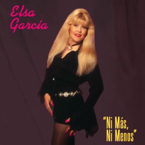 Ni Mas, Ni Menos 1991 Elsa Garcia