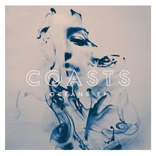 เพลง Coasts