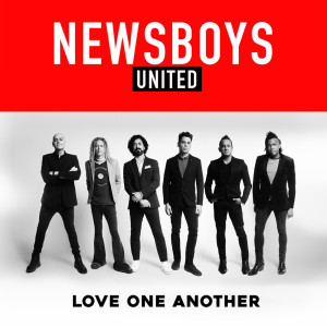Album Love One Another from Newsboys