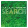 Search Album Lagu-Lagu Koleksi Search Mp3 Download